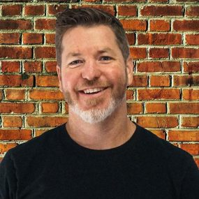 Branded-Innovation-CEO-Doug-Holt.jpg